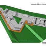 Vizualizzace skateparku ve Frýdku-Místku