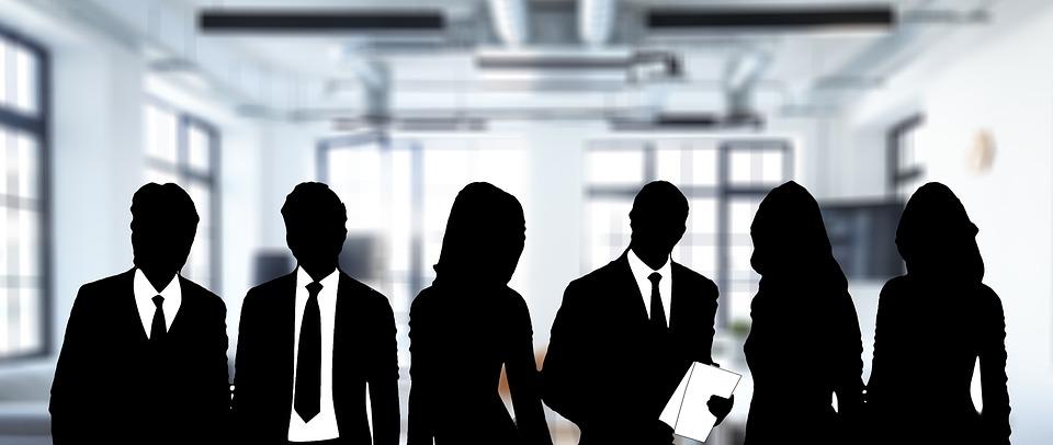 F-M nabízí pracovní pozice