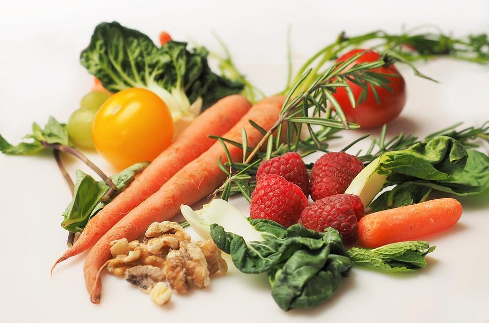 Frýdecká Mateřídouška se pyšní titulem Zdravá školní jídelna