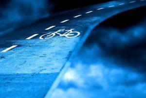 cyklotrasy poblíž Frýdku-Místku