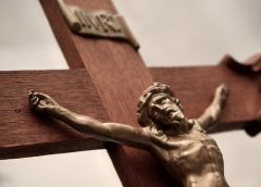 Kostel Božího Těla se opět otvírá veřejnosti