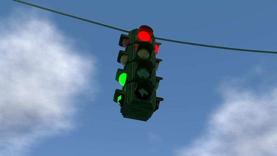 Křižovatky ve Frýdku-Místku mají nové řadiče