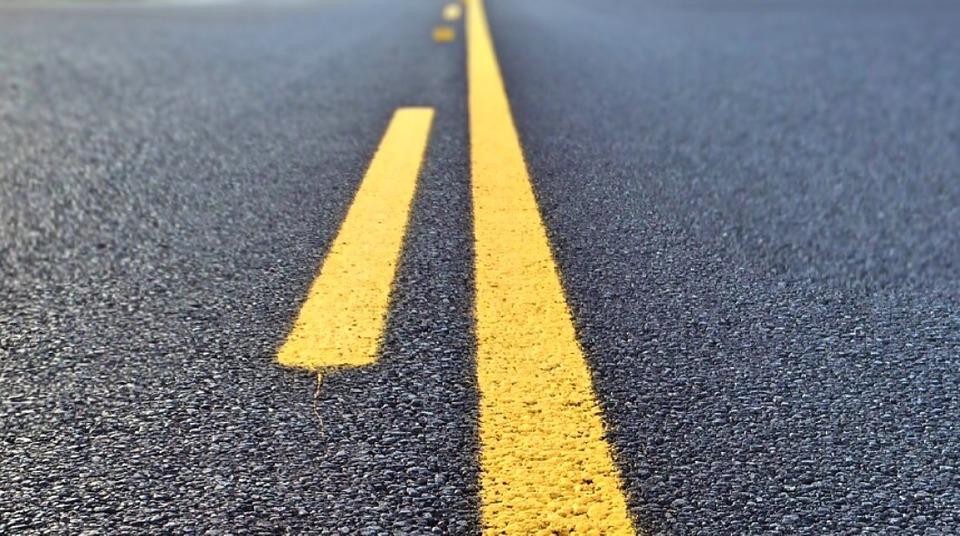 Mezi Novým Jičínem a Frýdkem-Místkem se vybudoval nový silniční úsek