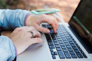 Frýdek-Místek má nový webový katalog sociálních služeb