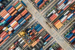Od poloviny července budou ve Frýdku-Místku velkoobjemové kontejnery