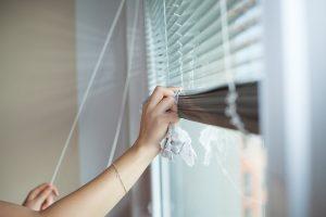 Plíseň ve vašem domově způsobuje respirační obtíže i narušení struktur materiálů. Jak se jí zbavit?