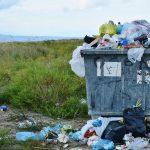 Poplatky za odpad se nebudou týkat dětí do šesti let