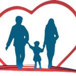 Projekty zdravotní a sociální péče