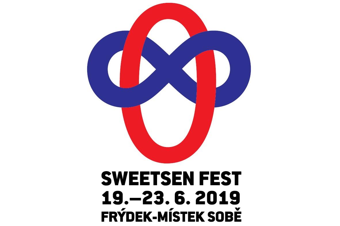 sweetsen_fest