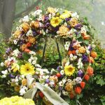 Ve Frýdku-Místku došlo k uctění památky nevinných obětí
