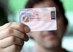 Jaké typy víz může cizinec použít při práci v ČR