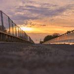 Začínají opravy mostů z Frýdku-Místku do Beskyd