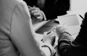 Jaké jsou zkušenosti klientů s firmou Extéria?